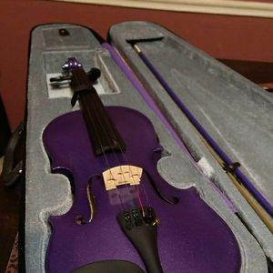 Violin 23 inches for Sale in Philadelphia, PA