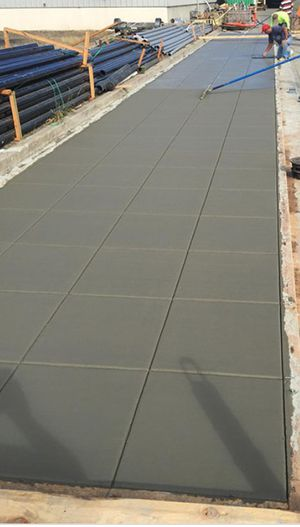 Concrete slabs forsale for Sale in Phoenix, AZ