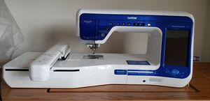 Brother 6200 Sewing Machine for Sale in Chalfont, PA