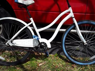 26in Huffy Beach Cruiser Bike Bicycle for Sale in Fort Lauderdale,  FL