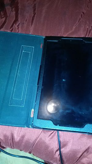 Amazon Tablet Fire HD 10 for Sale in Cleveland, OH