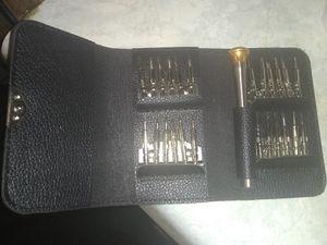 iPhone repair kit for Sale in Williamsport, PA