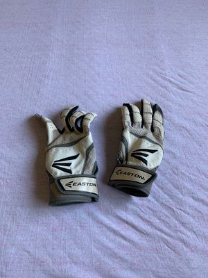 Softball gloves $3 for Sale in Bakersfield, CA
