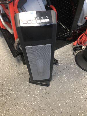 Hunter HPQ15C-EA heater #11904-12 for Sale in Malden, MA