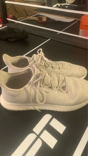 Men's size 13 adidas tubulars for Sale in Lexington, SC