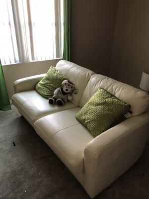 Sofa bed for Sale in Palm Harbor, FL