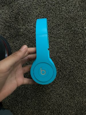 Beats solos for Sale in Fontana, CA