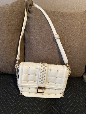 Bolsa 👜 for Sale in Santa Maria, CA