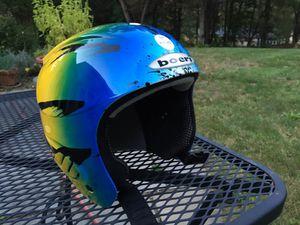 Ski helmet for Sale in Wayland, MA