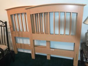 Twins Bed for Sale in Poinciana, FL