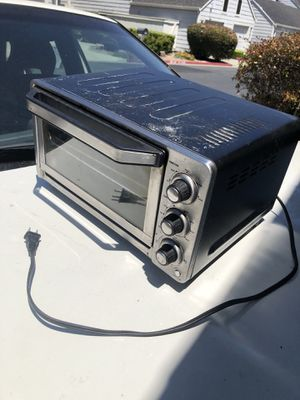 Countertop Toaster/Bake Oven for Sale in Pinole, CA