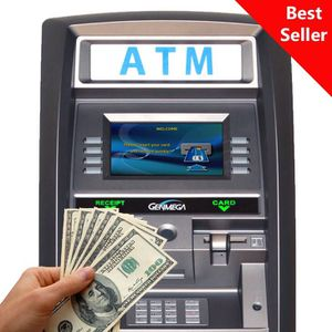 FREE ATM PLACEMENT AT YOUR BUSINESS for Sale in Los Angeles, CA