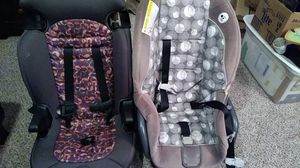 Cosco car seat for Sale in Fort Worth, TX