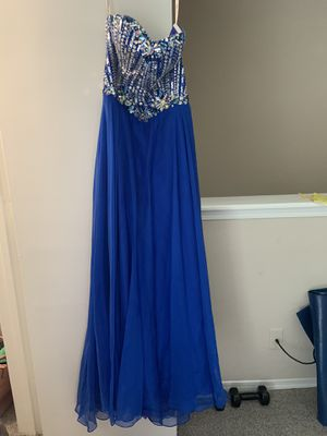 Prom Dress for Sale in Nashville, TN