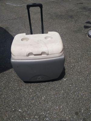 Cooler/caba/hielera for Sale in Washington, DC