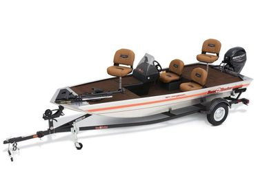 2018 bass tracker heritage for Sale in New Bedford,  MA