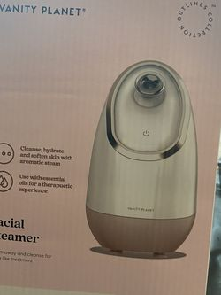 Facial Steamer for Sale in Norwalk,  CA