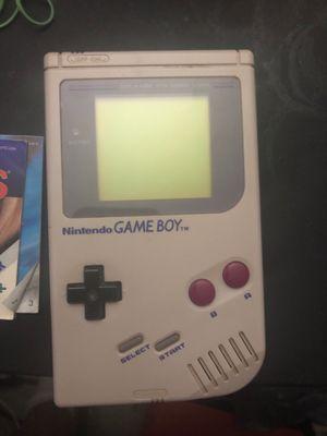 Nintendo GameBoy for Sale in Reynoldsburg, OH
