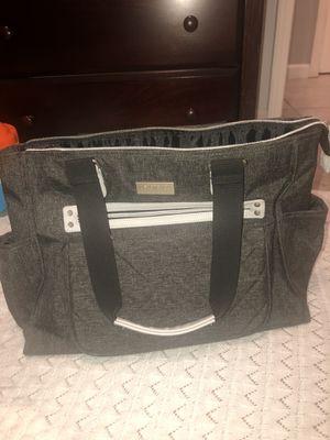 Diaper Bag for Sale in Merced, CA