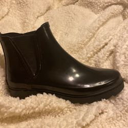 Polo Sport Slip On Rain Boots M for Sale in Mount Sterling,  KY