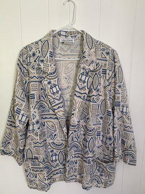Women's blazer for Sale in Hermon, ME