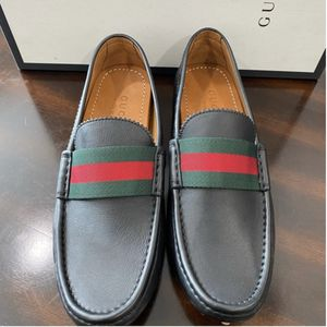 Gucci for Sale in Lynnwood, WA