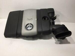 Volkswagen Jetta mk5 engine cover / air filter for Sale in Alexandria, VA