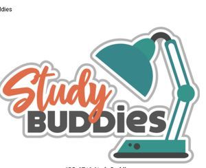 Study buddy/ Tutor for Sale in Los Angeles, CA