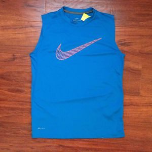 Nike Dri-Fit shirt for Sale in Pomona, CA