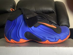 Nike flightposites size 9 for Sale in Pikesville, MD