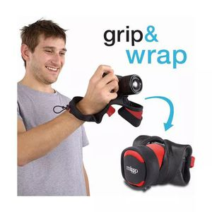 Miggo Grip & Wrap for Mirrorless Cameras for Sale in Tacoma, WA