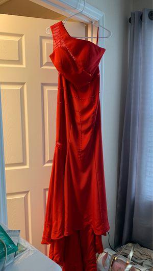 Formal dress for Sale in Wesley Chapel, FL