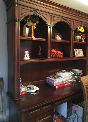 New And Used Desk For Sale In Cape Coral Fl Offerup