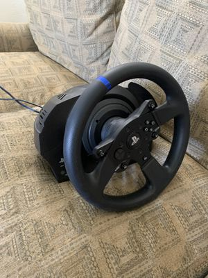 Thrustmaster T300RS for Sale in Phoenix, AZ