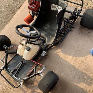 Go Kart for Sale in Laveen Village, AZ