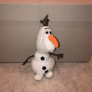 Olaf Stuffed Animal for Sale in San Rafael, CA