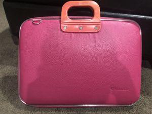 Pink laptop case for Sale in Park Ridge, IL
