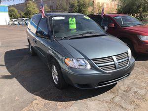 2006 Dodge Grand Caravan for Sale in Mesa, AZ