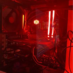 Gaming Pc for Sale in Tualatin,  OR