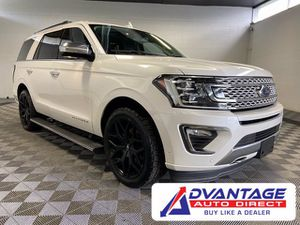 2018 Ford Expedition for Sale in Kent, WA