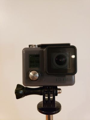 GoPro for Sale in West Nyack, NY