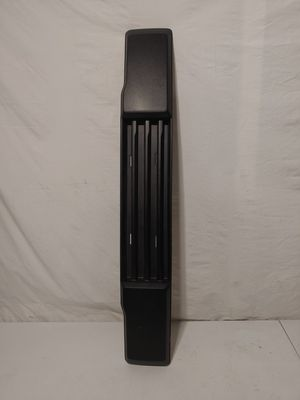 Front Bumper Insert Ford F150 2015 - 2017 for Sale in Arvada, CO