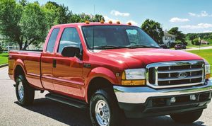 🍁Low price$10OO 2001 Ford F-250 for Sale in Miami, FL