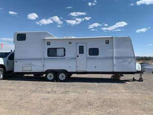2000 Fleetwood Prowler for Sale in Tempe, AZ