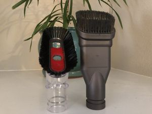 2 Dyson V-series Accessories for Sale in Issaquah, WA