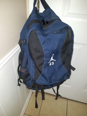 Hiking Backpack Texsport Authentic Hiking Gear for Sale in Arlington, TX
