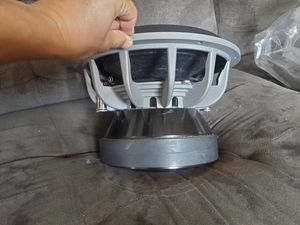 12 inch subwoofer for Sale in Fremont, CA