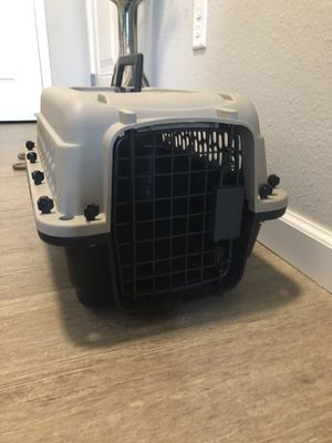 Dog crate / kennel for Sale in Tracy, CA