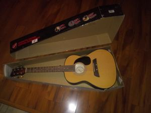 New guitar for Sale in Frederick, MD