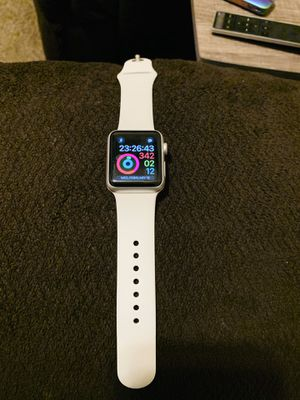 Apple Watch Series 1 38mm for Sale in Erie, PA